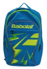 BACKPACK TENNIS BABOLAT