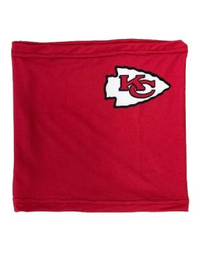BUFF KANSAS CITY CHIEFS UNISEX