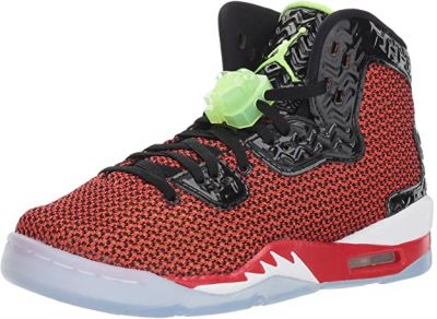 TENIS PARA BASKETBALL NIKE AIR JORDAN SPIKE FORTY PE