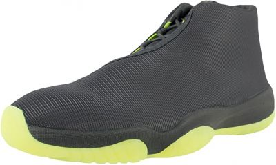 TENIS PARA BASKETBALL MENS NIKE AIR JORDAN FUTURE