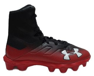 Tacos para Football Americano Under Armour Highlight RM